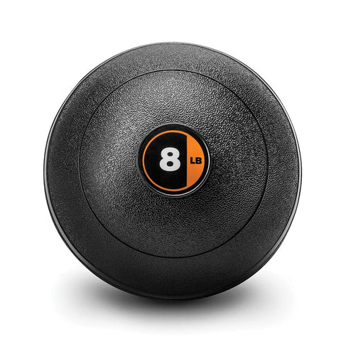 SKLZ Slam Ball - 8lb