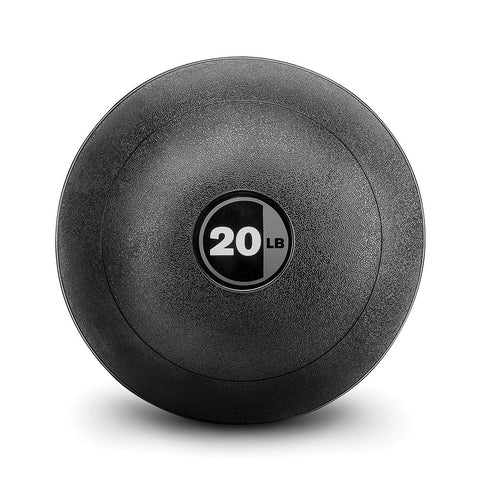 SKLZ Slam Ball - 20lb