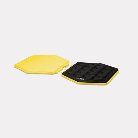 SKLZ Slidez - Exercise Sliding Disc