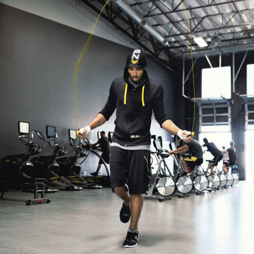 SKLZ Speed Rope - Jump Rope