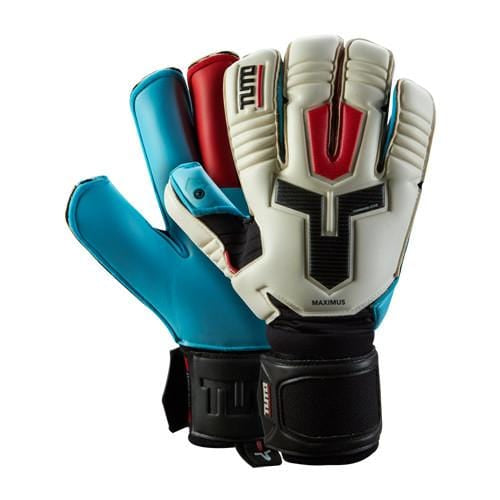 TUTO Maximus Aqua Shield Gloves - RF