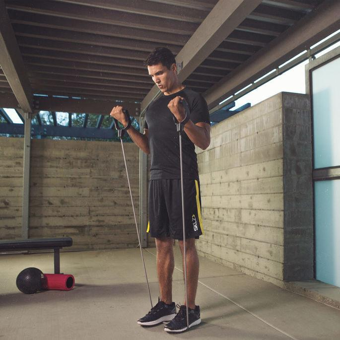 SKLZ Training Cable - Heavy