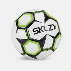 SKLZ Training Soccer Ball