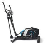 Trax Elliptical Bike X3 2.0