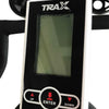 Trax Sprint Indoor Bike