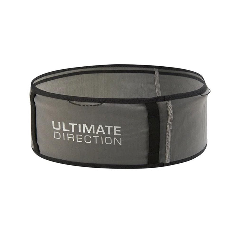 Ultimate Direction Utility Belt - Onyx