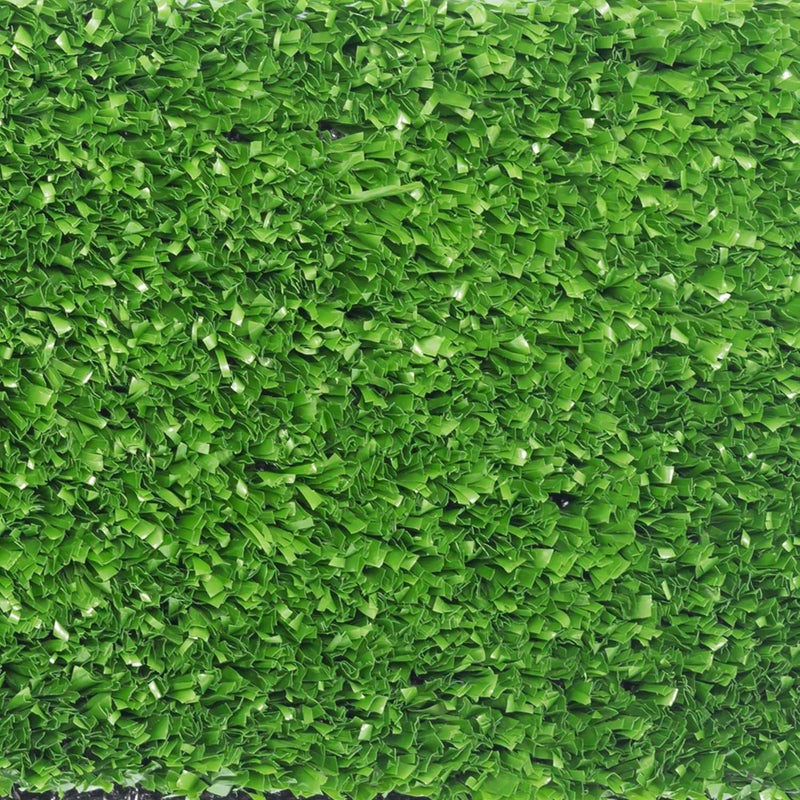 Artificial Grass Turf - CE