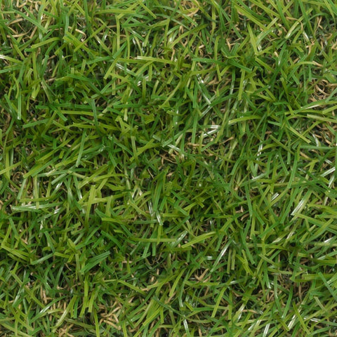 Artificial Grass Turf - Ample Grass