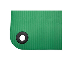 Fitness & Athletics Pilates Mat