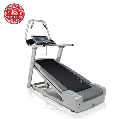 FreeMotion I7.7 Incline Trainer