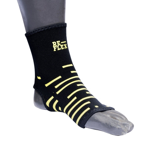 Re-flex Prime 2.0 Ankle Support