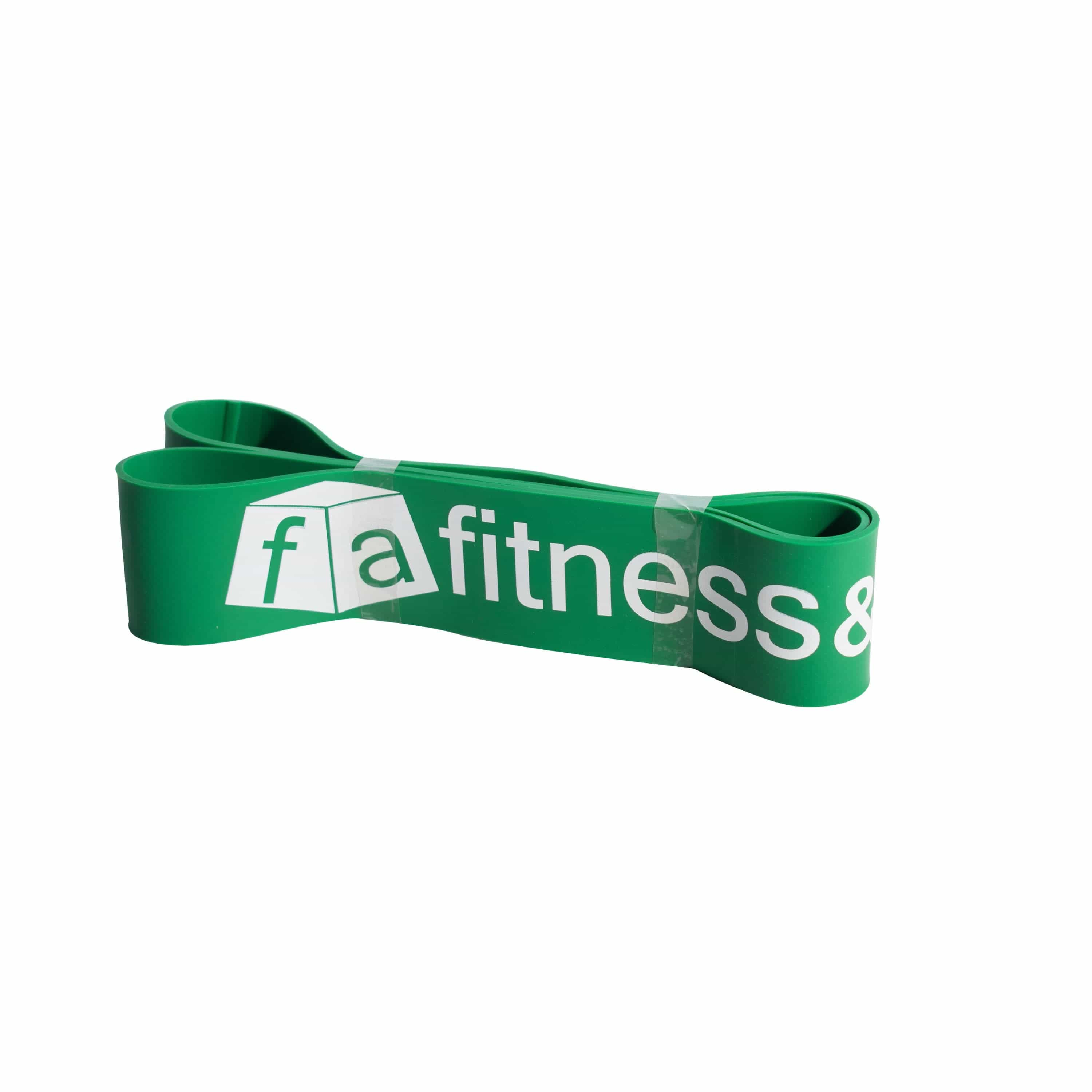 FitBand Strength - 19'' x 2'' (Green)