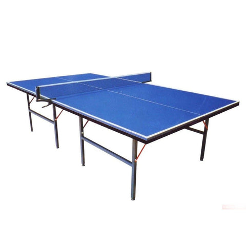 Agilite Opticon Ping Pong Table