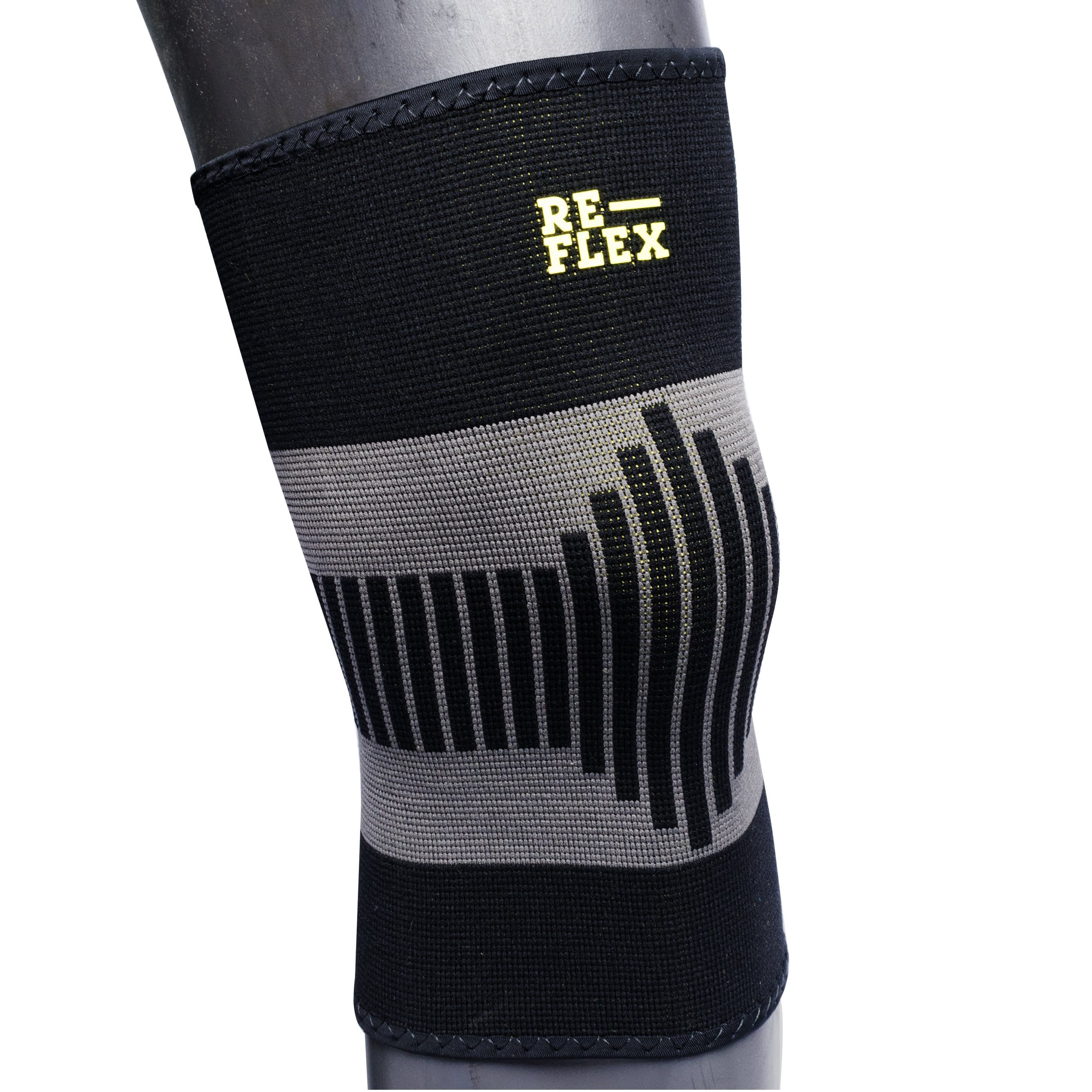 Re-flex Prime 2.0 Knee Support