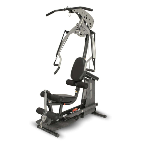 Inspire Fitness - BL1 Body Lift
