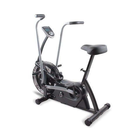 Inspire Fitness - CB1 Cardio Air Bike