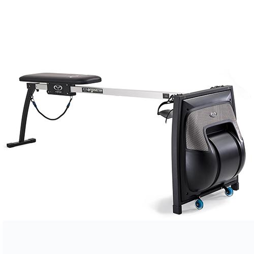 Vasa Swim Trainer with Ergometer