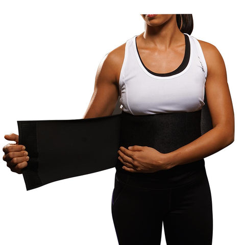 Fitness & Athletics Waist Protector