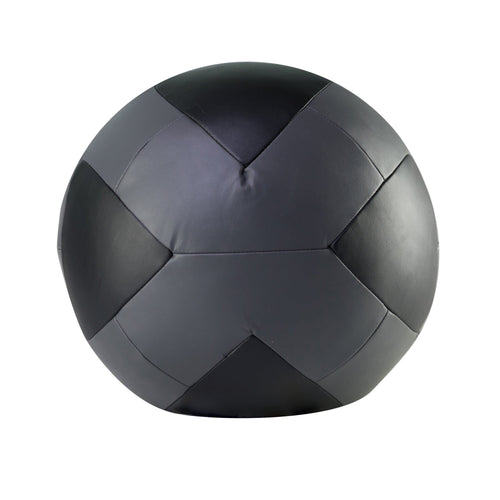 Element Fitness Wall Ball - 11kg / 25lb