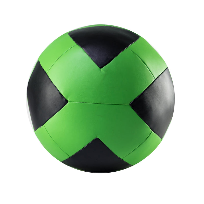 Element Fitness Wall Ball - 5kg / 10lb