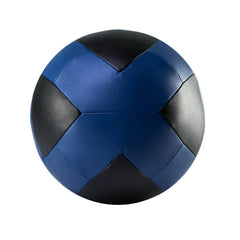 Element Fitness Wall Ball - 7kg / 15lb