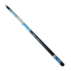 Robson Cue Stick - Original Series