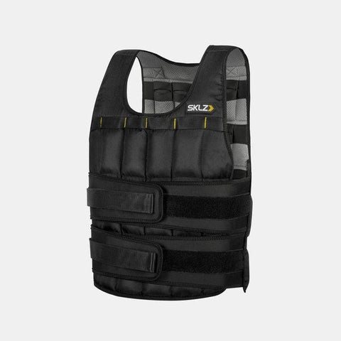 SKLZ Weighted Vest Pro