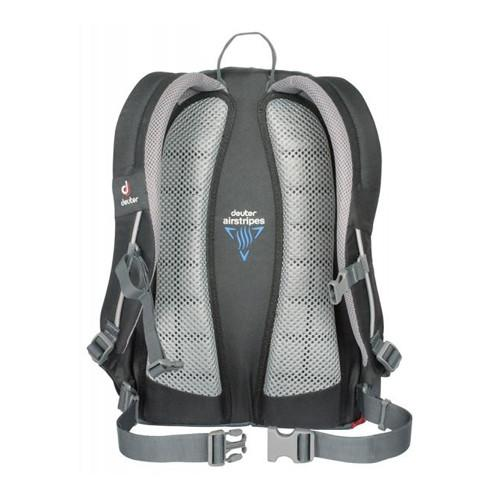 Deuter Backpack - Spider 25