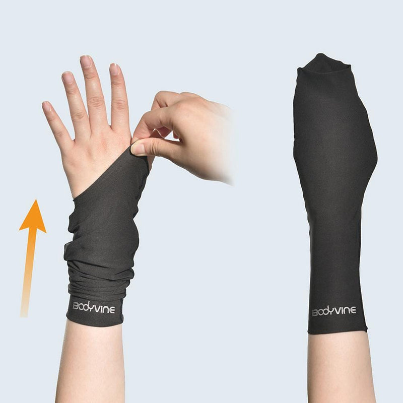 Bodyvine Antiviral Hand Shield