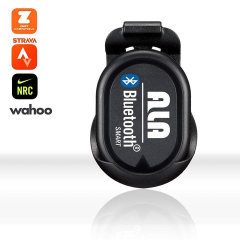 Alatech Bluetooth Smart Foot Pod