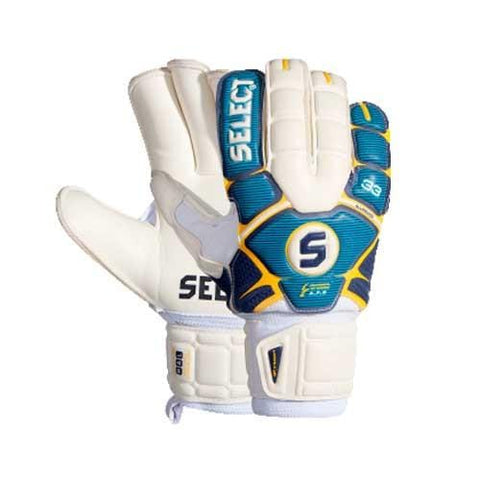 Select Gloves - 33 Allround
