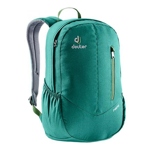 Deuter Backpack - Nomi