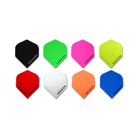 Robson Dart Flights (Amazon)