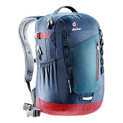 Deuter Backpack - StepOut 22