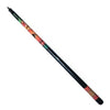 Robson Cue Stick - Animal Series