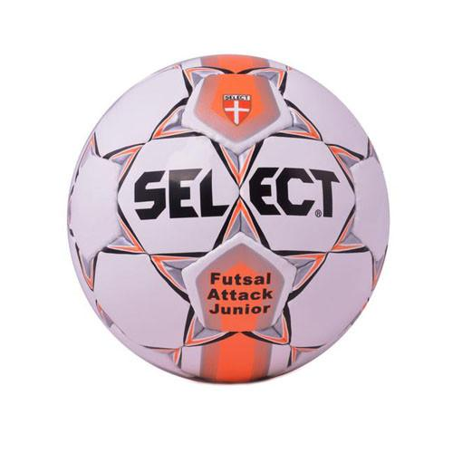 Select Futsal Attack Junior
