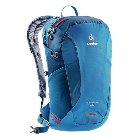 Deuter Backpack - Speed Lite 20