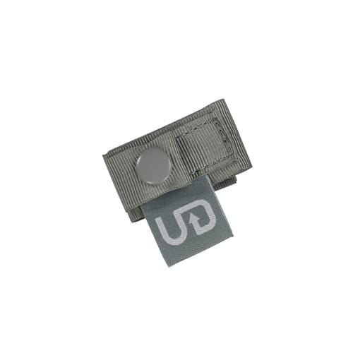 Ultimate Direction Accessories - Bib Clips