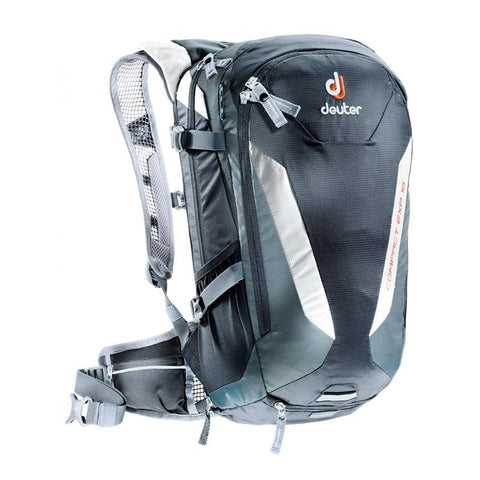 Deuter Biking Bag - Compact EXP 16