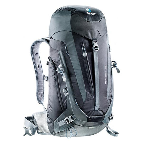 Deuter Backpack - ACT Trail 30
