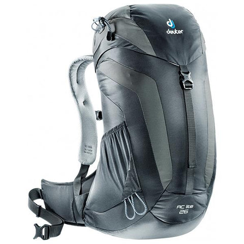 Deuter Backpack - AC Lite 26