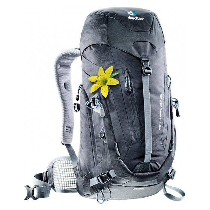 Deuter Backpack - Act Trail 22 SL