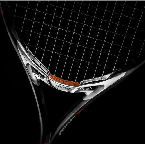 HEAD MxG 5 Tennis Racket