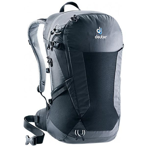Deuter Backpack - Futura 24