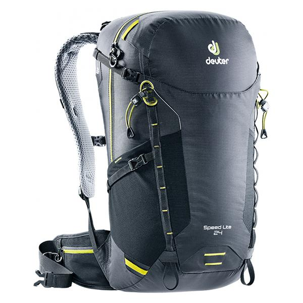 Deuter Backpack - Speed Lite 24