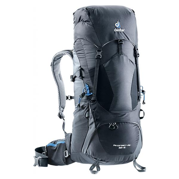 Deuter Backpack - Aircontact Lite 32 + 5