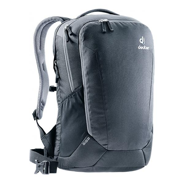 Deuter Backpack - Giga