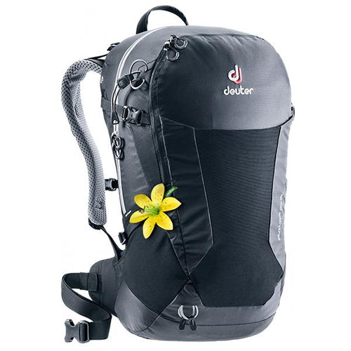 Deuter Backpack - Futura 22 SL