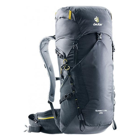 Deuter Backpack - Speed Lite 26