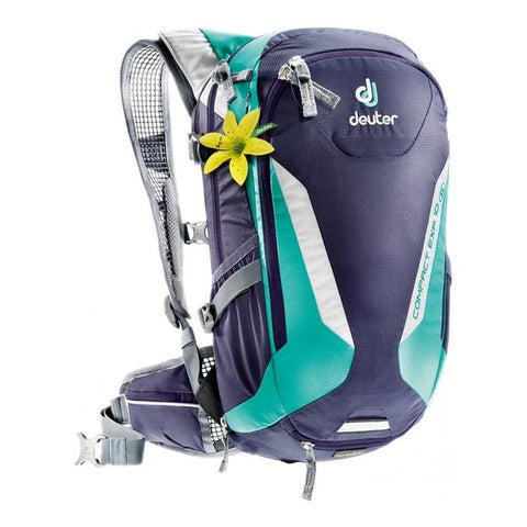 Deuter Biking Bag - Compact EXP 10 SL